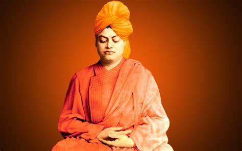 swami vivekananda biography in hindi free download exposing swami vivekananda the youth icon only for brahmins