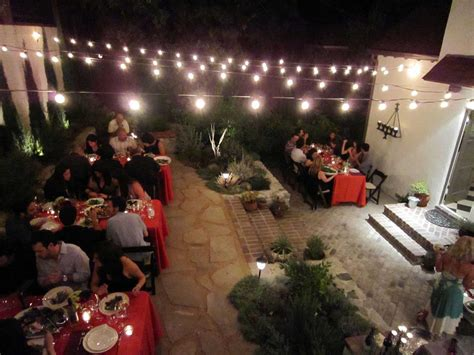 patio umbrella string patio lights string home design ideas and pictures