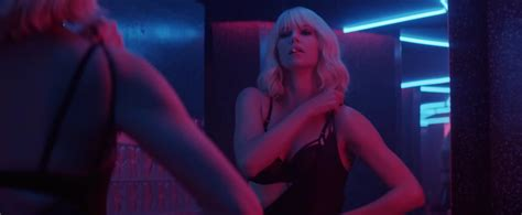 james mcavoy vine new trailer for atomic blonde starring charlize theron