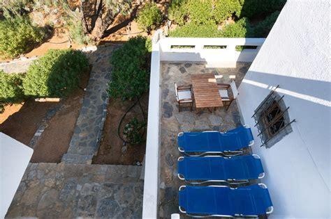 patio veranda varanda patio modern patio outdoor