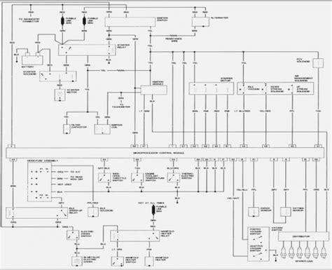 2006 jeep wrangler fuse box diagram wiring diagram manual
