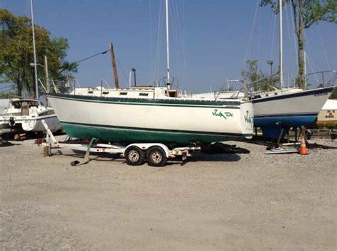 free boats in ca monohull sailboat venice ca free boat