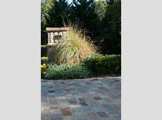 Flagstone | Cobblestones | Georgia Landscape Supply Exclamation Point Next To Wifi