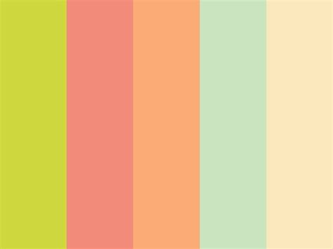 pattern color scheme 17 best images about color patterns schemes on pinterest