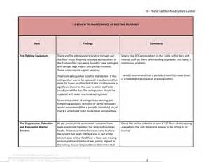 device risk assessment template my risk assessment template