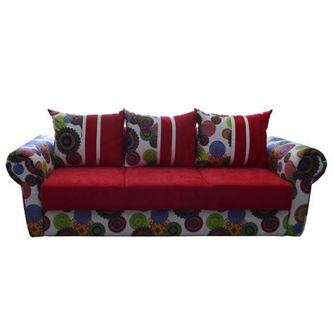 lada multicolore dedeman canapea extensibila 3 locuri soleto cu lada rosu