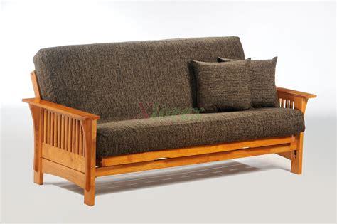 futons online futon online
