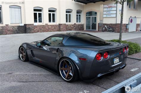 Hennessey Corvette Zr1 by Chevrolet Corvette Zr1 Hennessey Z700 R 28 August 2015