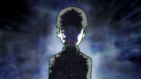 anime id mob psycho casual mob mob psycho 100 polyvore