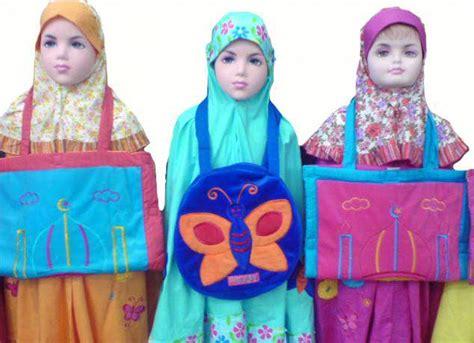 Karpet Anak Di Bandung grosir mukena anak murah di bandung grosiran murah di