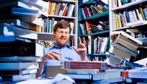 Material Ecocriticism of california research michael ziser