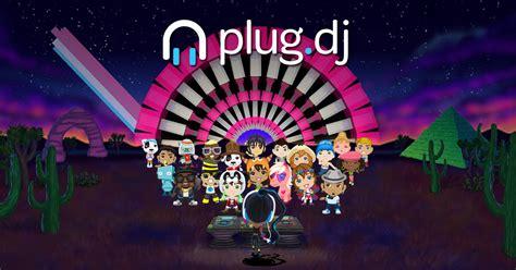 pug dj dj kończy działalność