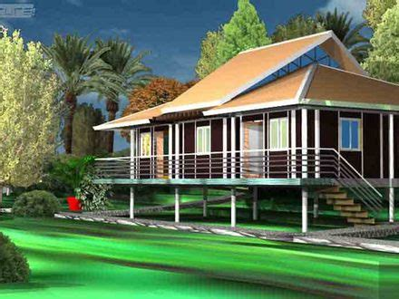 tropical beach house designs tropical beach house exterior beach house exterior design tropical beach house