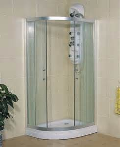 cheap shower glass doors shower doors cheap glass shower doors