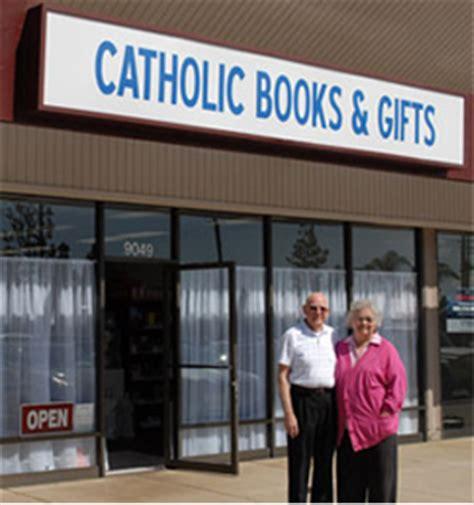 catholic gifts store catholic books gifts catholic bibles rosaries