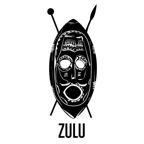 Zulu Search Zulu Artist Tune