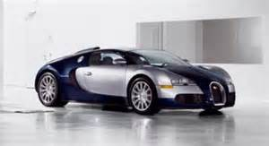 Bugatti Veyron History History Of The Ettore Bugatti Company
