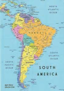 map of the and south america best 20 south america map ideas on world
