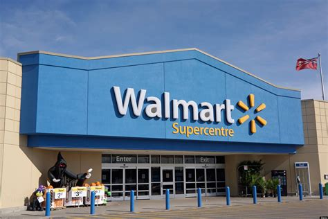 shoo walmart wal mart is synonymous with greed the slate