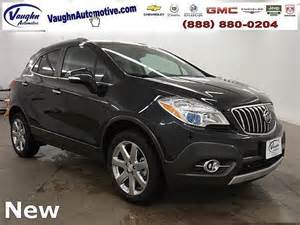 Buick Encore Gas Mileage 2014 Buick Encore Best Mileage Suv Suvs With Best Gas