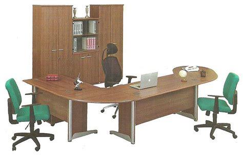Jual Meja Kerja Jakarta Selatan jual meja kantor modera di jakarta selatan manarafurniture