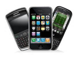 Cell Phone Buy Sell Repair Iphones Ipads And Cell Phones In