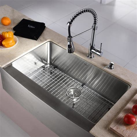 undermount sink with drainboard cheap drainboard undermount stainless steel sink with drainboard large