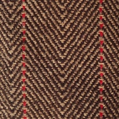 car upholstery fabric suppliers car upholstery fabric suppliers uk 28 images marine