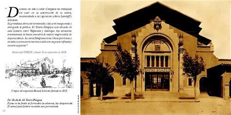 libro pompeya historia y libro el teatro pompeya de villa alemana 2 500 en mercado libre