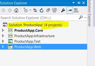 factory pattern asp net mvc we can write a unit test to test the service as shown in