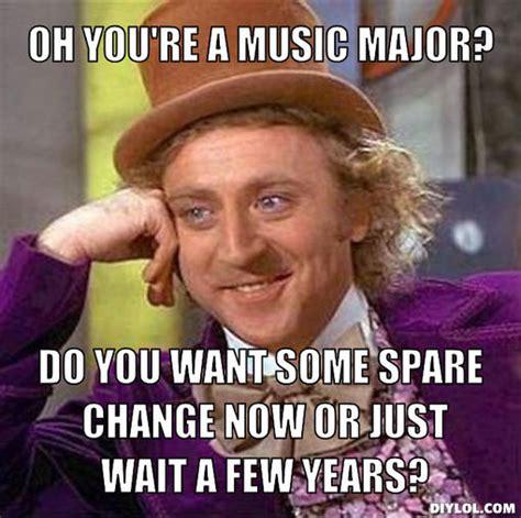 music major memes image memes at relatably com
