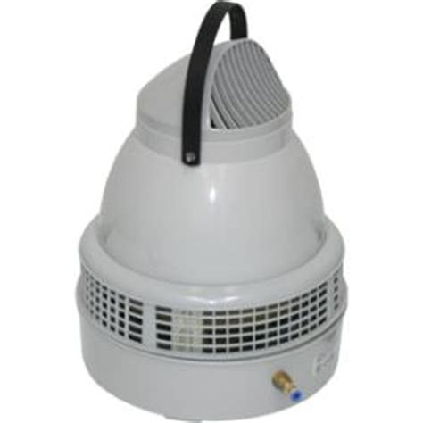 centrifugal humidifier hr 15