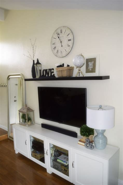 wall decor above best 25 above tv decor ideas on wall decor