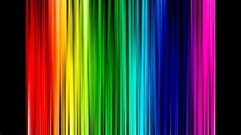 all the colors of the rainbow colors of the rainbow tag