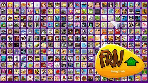 frivcom best online games image gallery jeux de friv