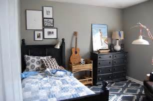 Boys Bedroom Paint Ideas by Painting Ideas For A Teen Boys Bedroom Cool Contemporary