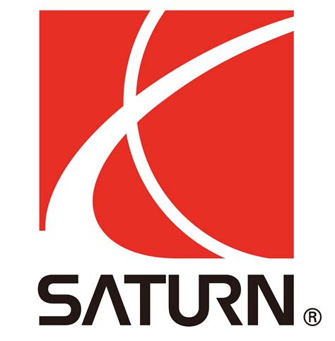 saturn automobile related keywords suggestions for saturn automobile