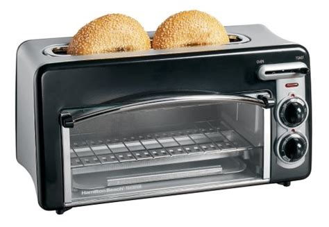 Best 2 Slice Toaster Oven Top 10 Best Toaster Ovens In 2017