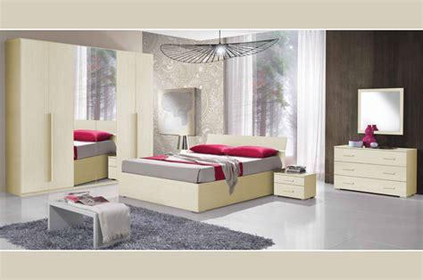 da letto mobili teseo camere da letto moderne mobili sparaco