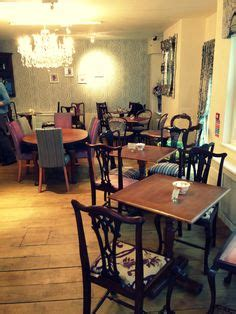 Cafe Interiors Liquifloor Makes Walking by Bistros Cafe Interior Design And Cafe Interiors On
