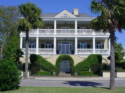 charleston real estate charleston homes