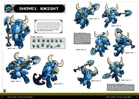 shovel knight official design 1772940046 shovel knight official design works yacht club games