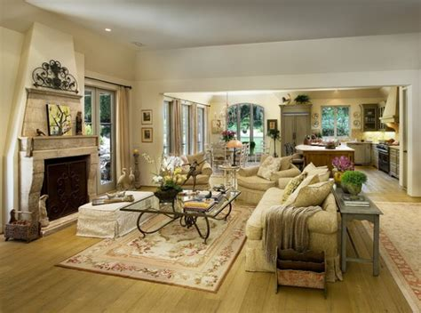 mediterranean living rooms 16 gorgeous living room design ideas in mediterranean