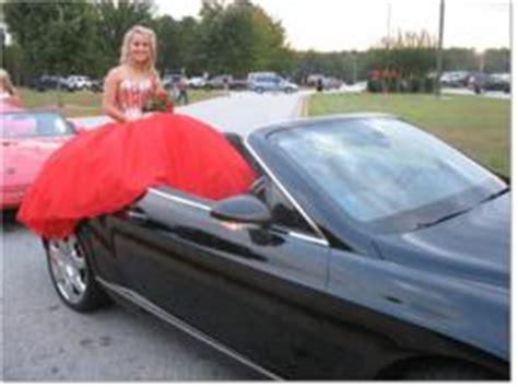 Lamborghini Rental For Prom Homecoming Week In Atlanta Makes Use Of Prestige