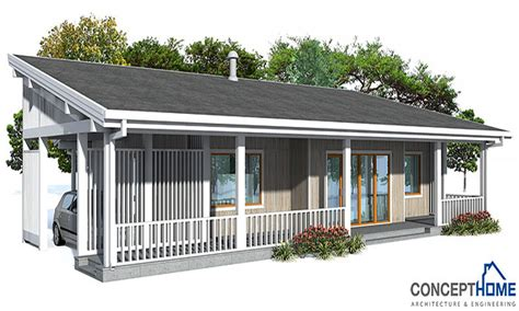 simple inexpensive house plans simple affordable house plans house and home design