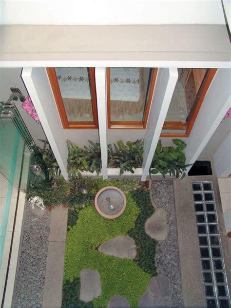 interior courtyard house designs futuristic courtyard house design theme home interior design ideas