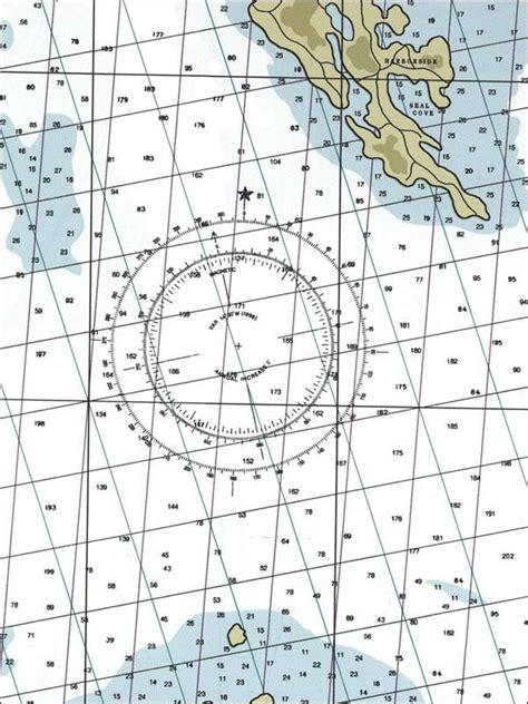nautical chart wallpaper nautical wallpaper for the home pinterest