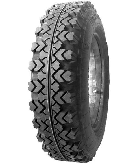 Lada Niva Tyres Which Tyres For Snow Lada Spares Uk T 078 7638 7069