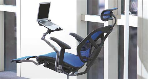 poltrone ergonomiche ergonomia benessere azienda shop le offerte giorno