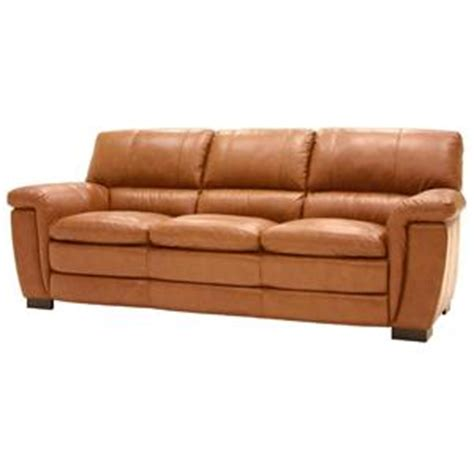 Htl Leather Sectional by Htl 1116 Leather Sectional With Rolled Arms Fmg Local